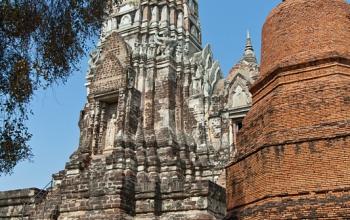 ayutthaya-0007
