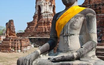 ayutthaya-0009