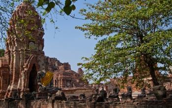ayutthaya-0012