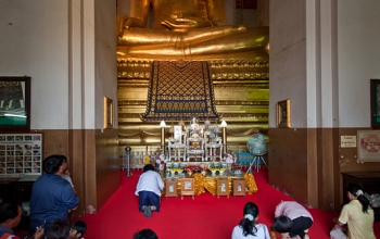 ayutthaya-0014