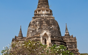 ayutthaya-0016
