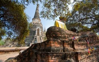 ayutthaya-0017