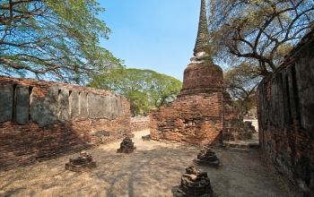 ayutthaya-0018