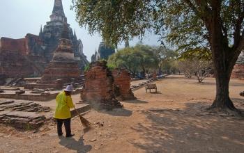ayutthaya-0019