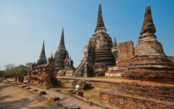 ayutthaya-0020