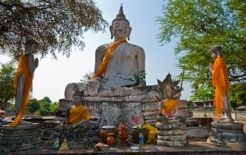 ayutthaya-0021