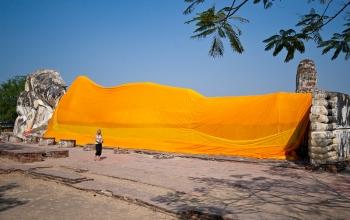 ayutthaya-0022