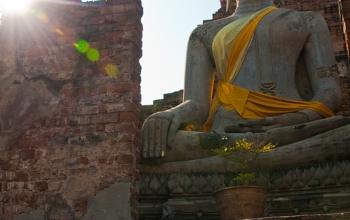 ayutthaya-0023