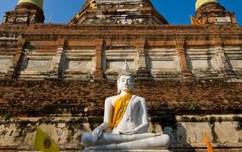 ayutthaya-0024