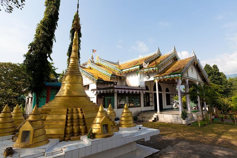 (Фото храма)