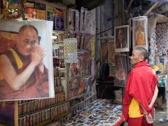 Буддийская Индия